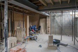 baltimore-basement-waterproofed