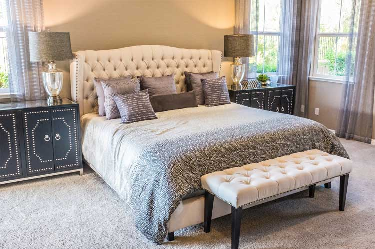 complete-bedroom-revamp
