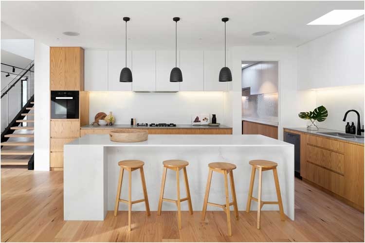 fixtures-counters-and-cabinetry