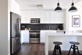 spruce-your-kitchen-on-a-budget