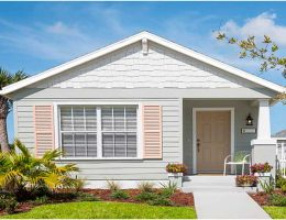 benefits-of-downsizing-to-a-little-house