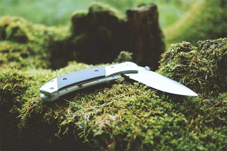 finger-friendly-knife