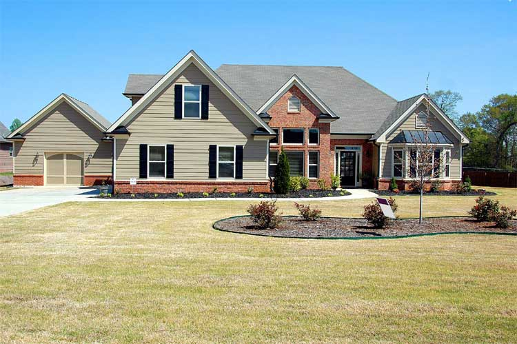 need-to-know-about-home-additions