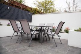 reasons-to-consider-porcelain-paving